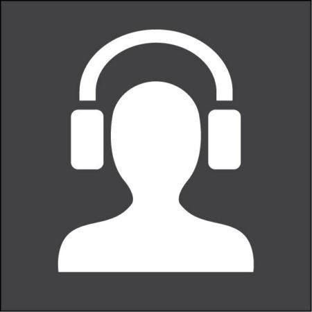 STAP 1 • DJ (aantal uur)